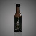 Tafelflesje 100ml Hojiblanca olijfolie